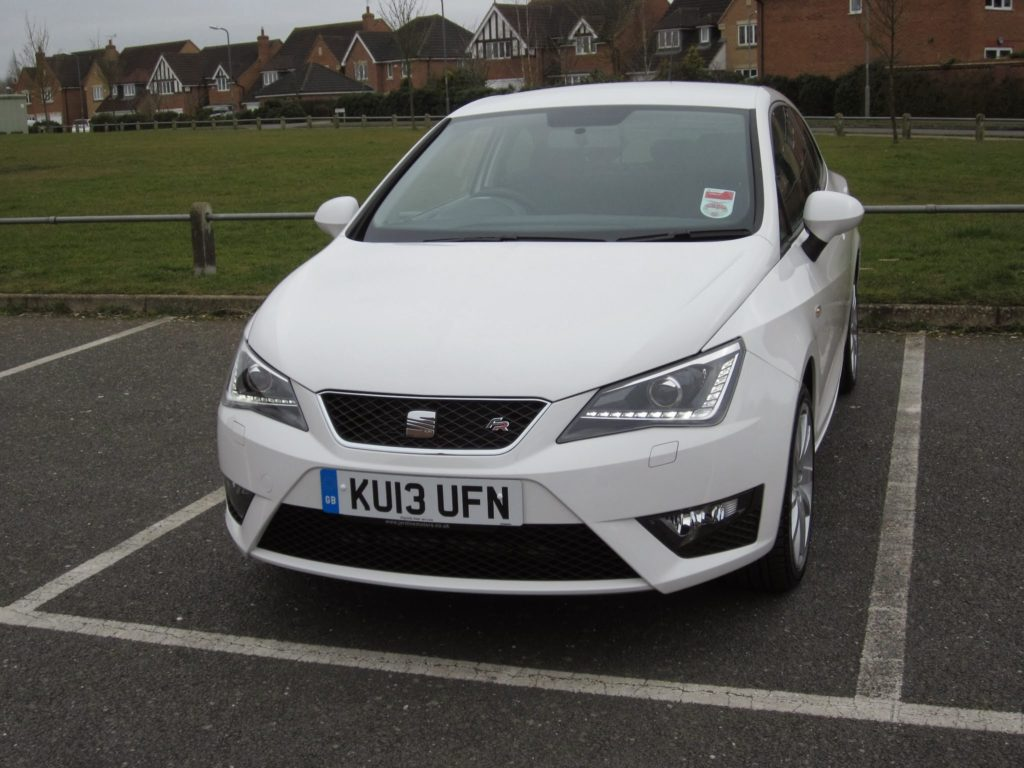 Ibiza 3 1024x768 my 3rd car seat leon 1 6 sport (2002) life of man seat leon 2014 fuse box location at cos-gaming.co