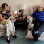 Gogglebox is Back for Series 4!