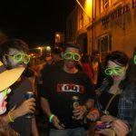 Stony Stratford Zombie Pub Crawl 2014
