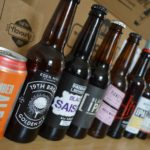 Craft Beer Delivered to your Door from Flavourly