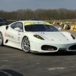 Ferrari F430 Challenge – Supercar Driving Experience Day