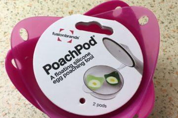 PoachPod