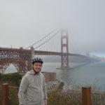 2 Days Visiting San Francisco