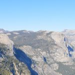 2 Days Visiting Yosemite National Park