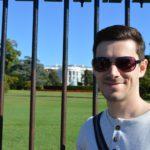2 Days Visiting Washington DC