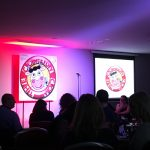 Comedy in Milton Keynes