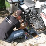 5 Tips for Building Your Own Project Bike