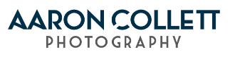 Aaron Collett Photography