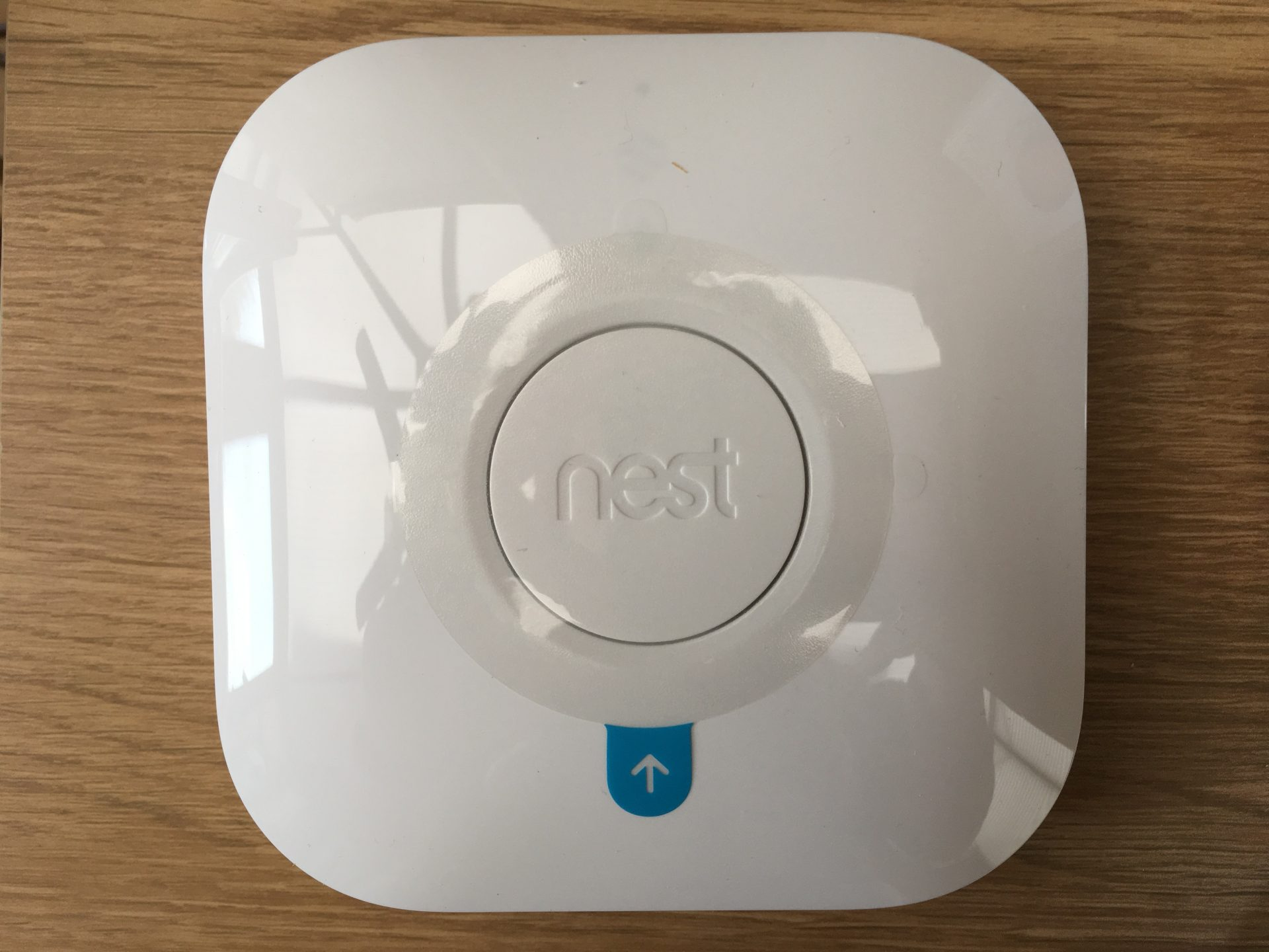 How to install the nest learning thermostat 3rd gen in a y plan nest heat link asfbconference2016 Choice Image