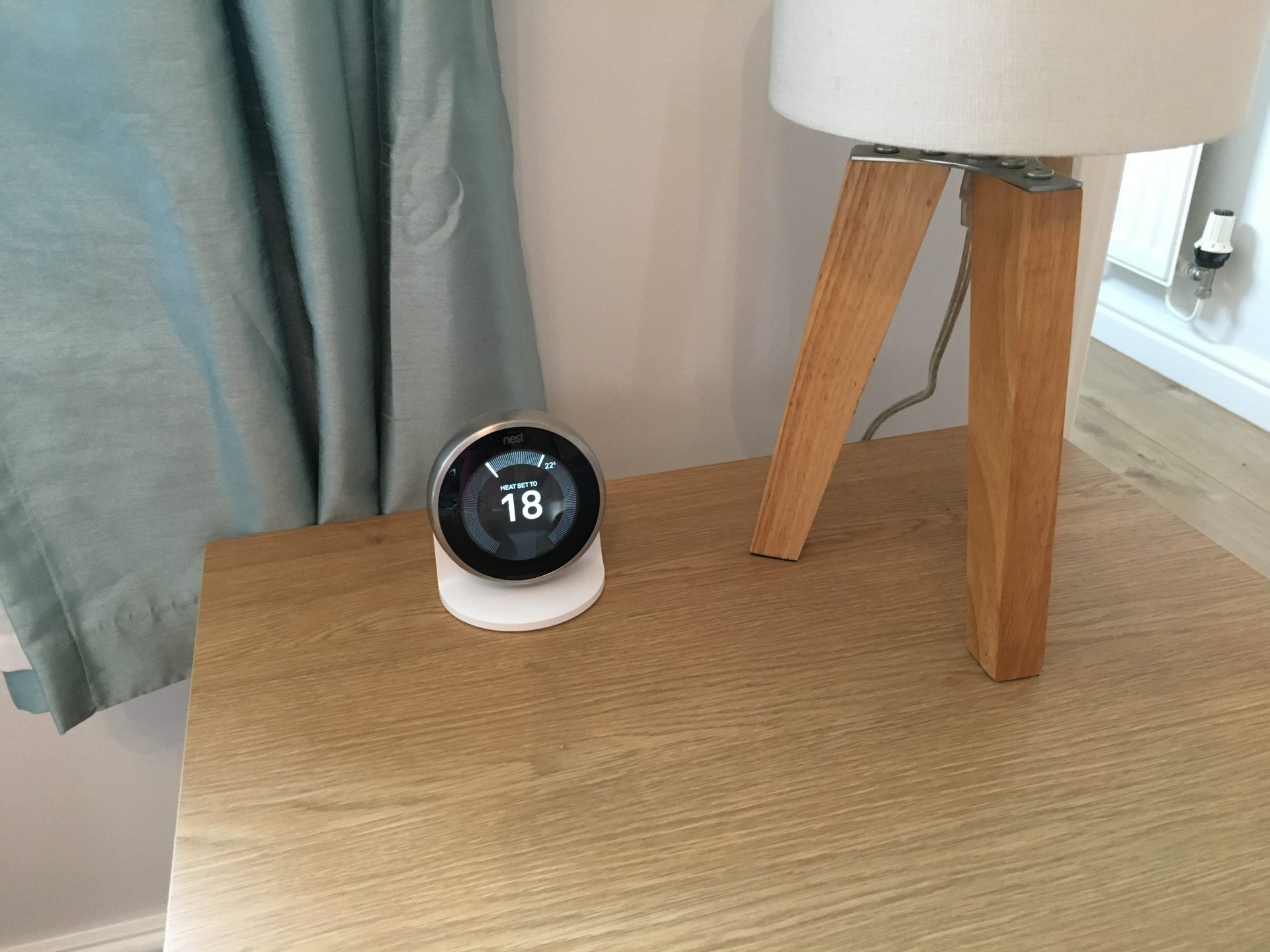 How to install the Nest Learning Thermostat (3rd Gen) in a Y