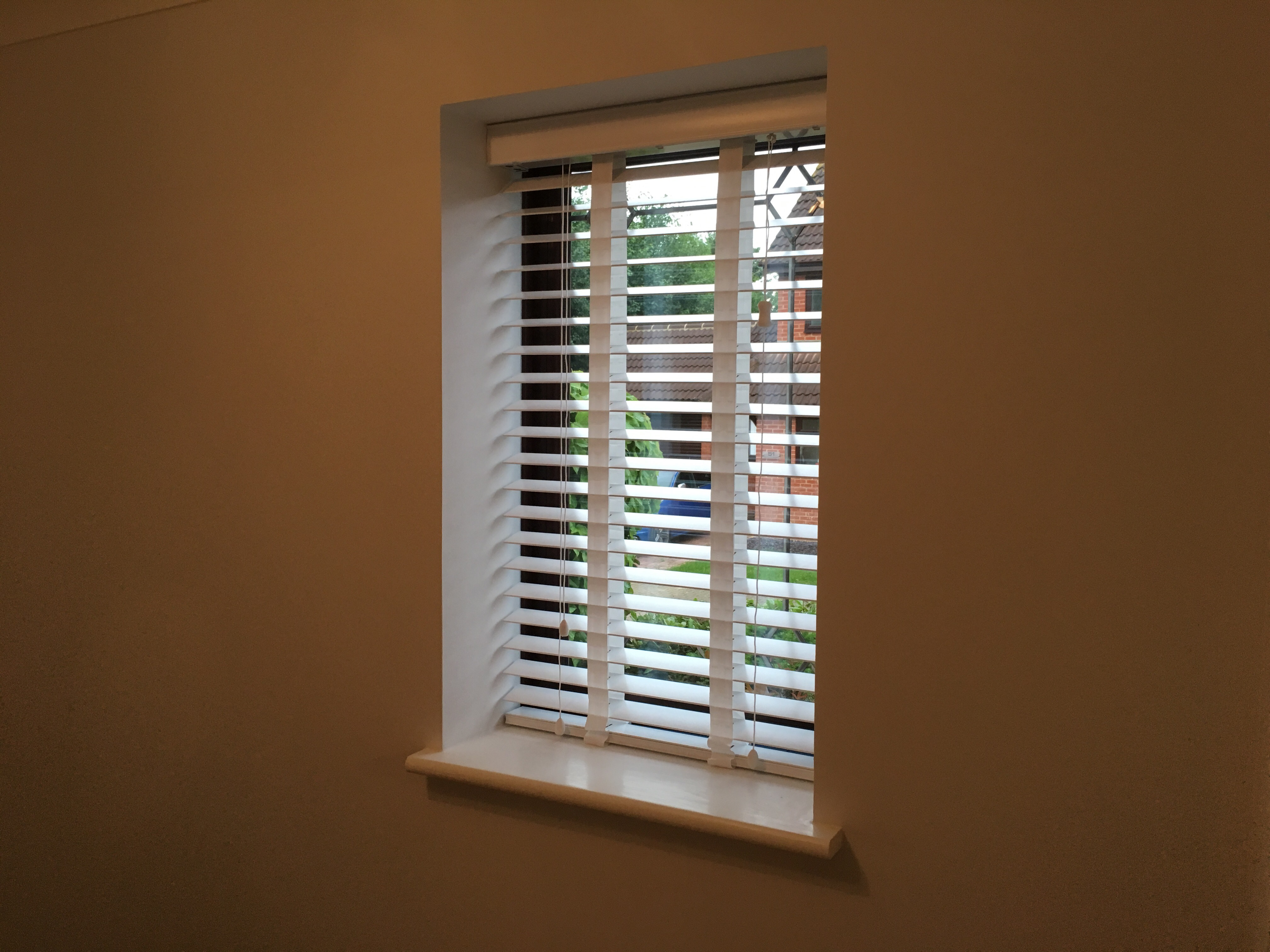 shutter southern plantation shutters products johnny ontario installing clearview installation blinds window