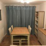 New Dining Furniture from John Lewis' Alba Range