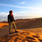 5 Top Activities For Adventurous Travellers