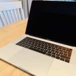 15‑Inch 2018 MacBook Pro Review