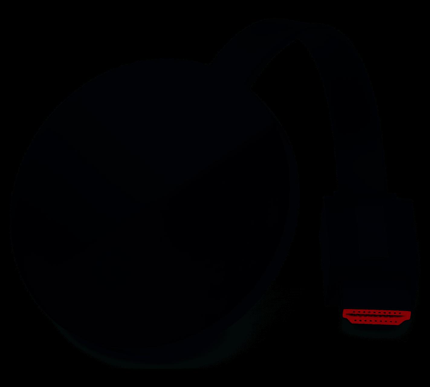 Google Chomecast Ultra