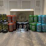 Beer Hawk Review: Beer Delivered To Your Door