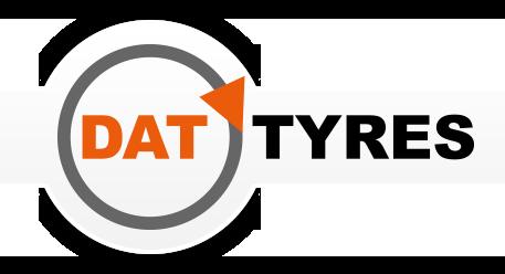 DAT Tyres & MOT service centres